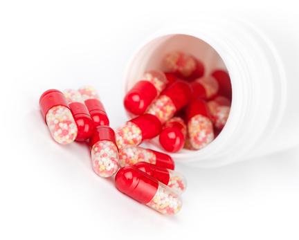 medication4
